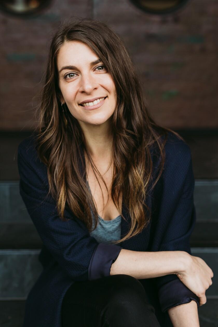Danielle Samalin, Framework Homeownership