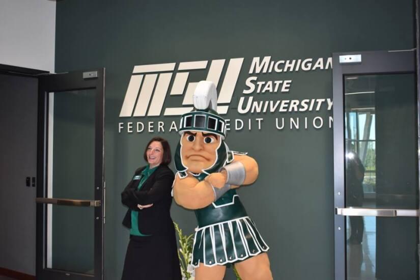 Michigan State U 011218.jpg