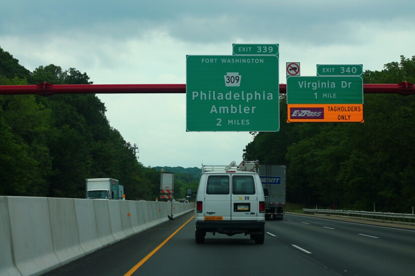 pennsylvania-highway-credit-formulanone.jpg