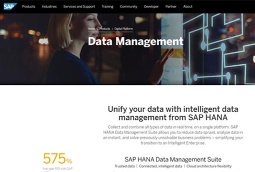 SAP 20.png
