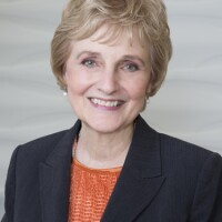 Barbara Rutkowski.jpg