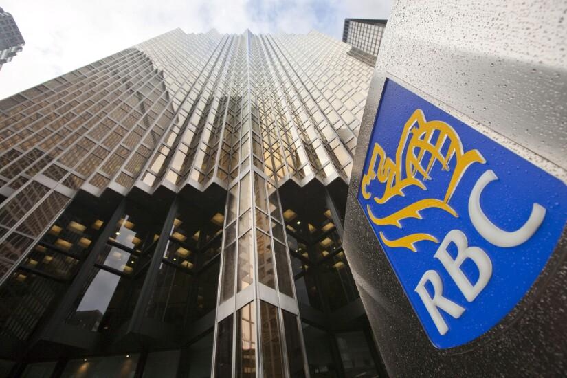 RBC Drops As Profit Misses Estimates For Fourth Straight Perio