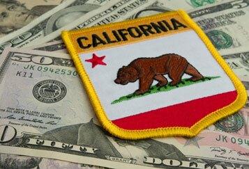 california-dollar-fotolia.jpg