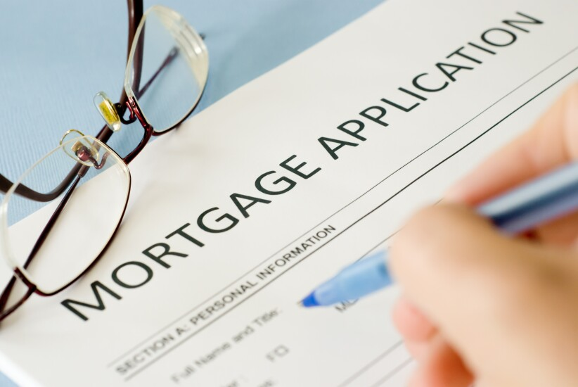mortgage-application-53691879-adobe.jpeg