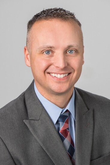 Steve Shaffner, Sharonview FCU.jpg
