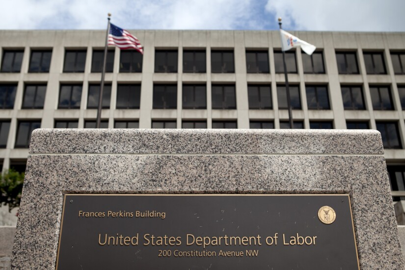 Department-of-Labor-Bloomberg