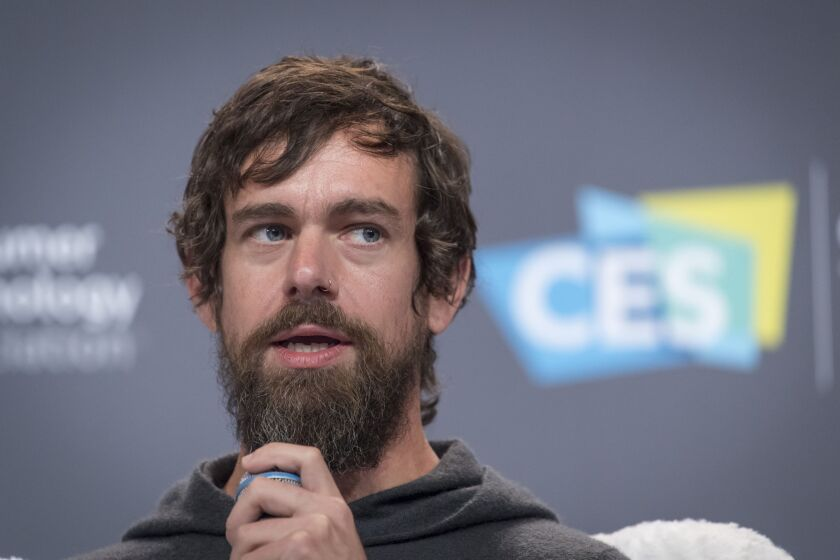 Square, originally launched in 2009 by Twitter CEO Jack Dorsey as a payments provider for small businesses, will use the ILC to originate commercial loans to their payments customers.