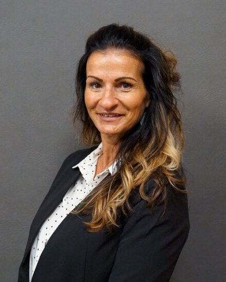 Alexandra Kolasa, FreeStar Financial CU.jpg