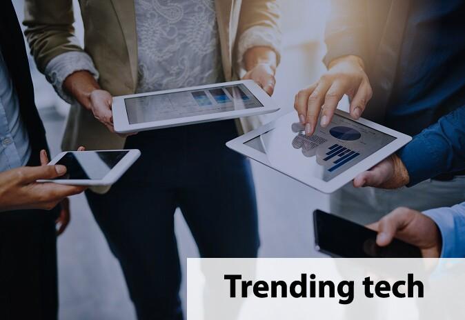 EBA.TrendingTech.jpg