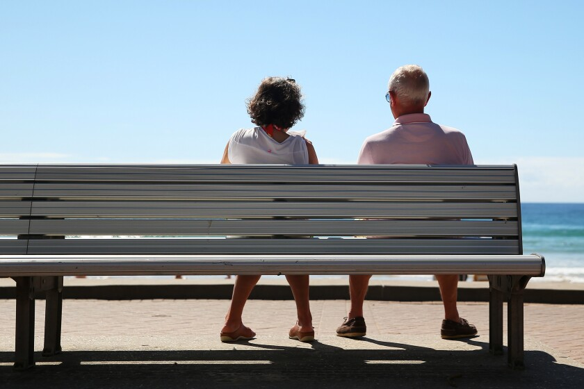Retirees_on_the_boardwalk_Bloomberg.jpg