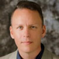 Barnhardt-David-GIACT-blog