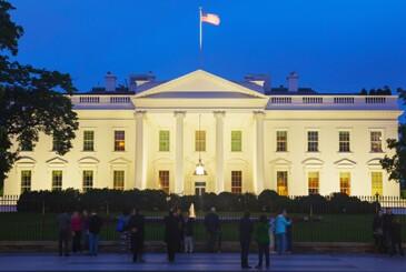 white-house-fo-365.jpg
