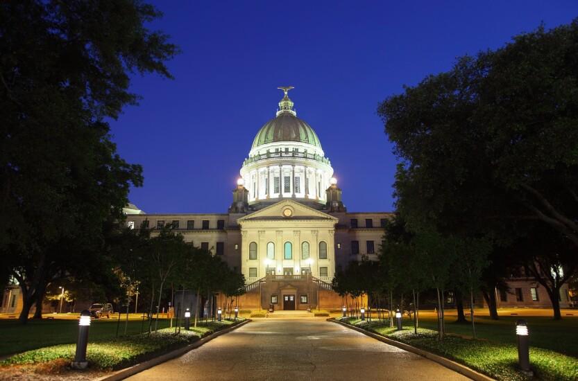 1 Mississippi 1.jpg