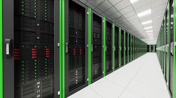 10 best practices for master data management.jpg