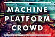 Machine Platform Crowd cover