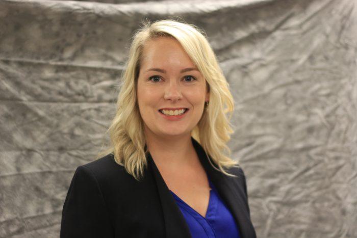 Lydia Brown, Indiana Members CU.jpg