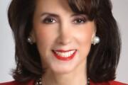KPMG board member Linda Addison