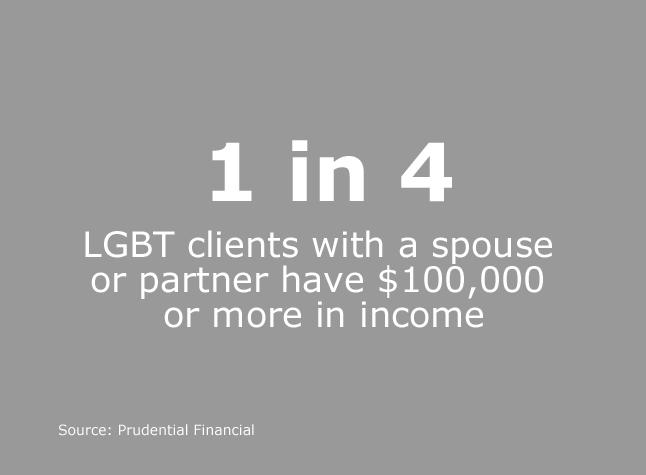 LGBT slide 5