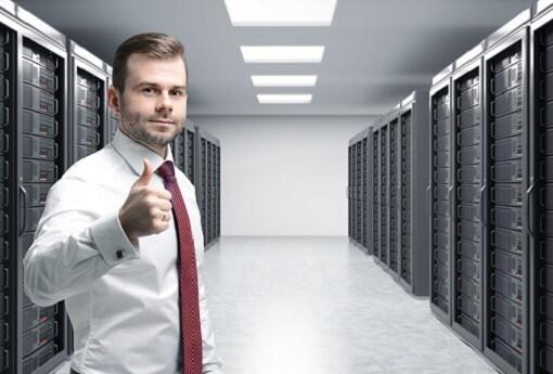 8. 19 data warehouse manager.jpg