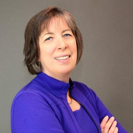 Joan Moran, Vizo Financial Corporate CU.png