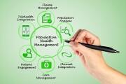population-health-management-fotolia.jpg