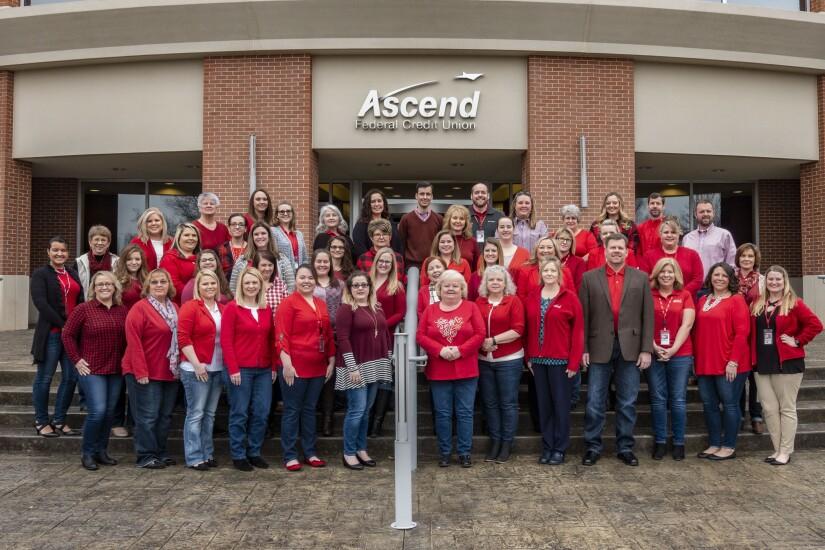 Ascend FCU - Best CUs 2019 - CUJ 091619.jpg