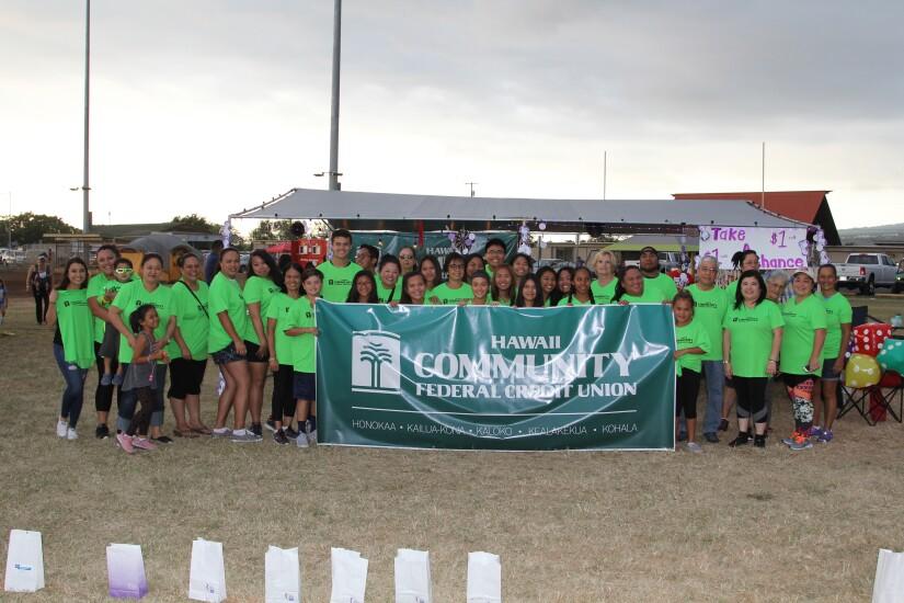 Hawaii Community 090817.JPG