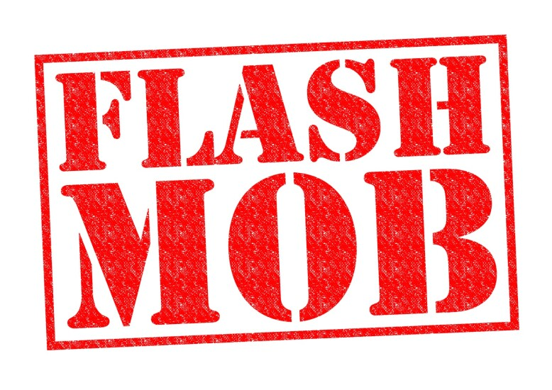FlashMob.Fotolia.jpg