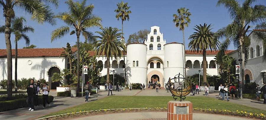 San_Diego_State