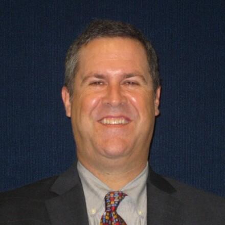 Matt McDonald.JPG
