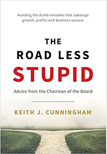 the road less stupid.jpg