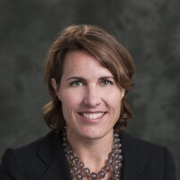 IAG Samantha O'Neil Fidelity Clearing Custody Solutions
