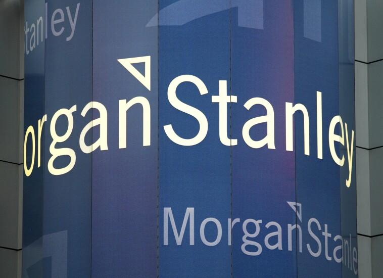 Morgan-Stanley-blue-symbol-closeup-Bloomberg