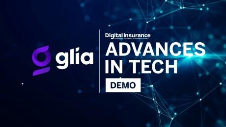 Glia's Digital Customer Service Platform: Reinvent How You Serve Customers in a Digital World