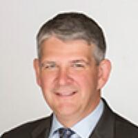 Todd Waletzki