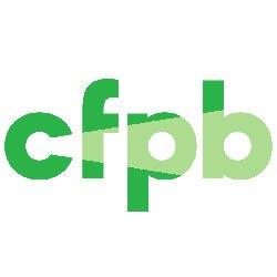 cfpb-logo-250.jpg
