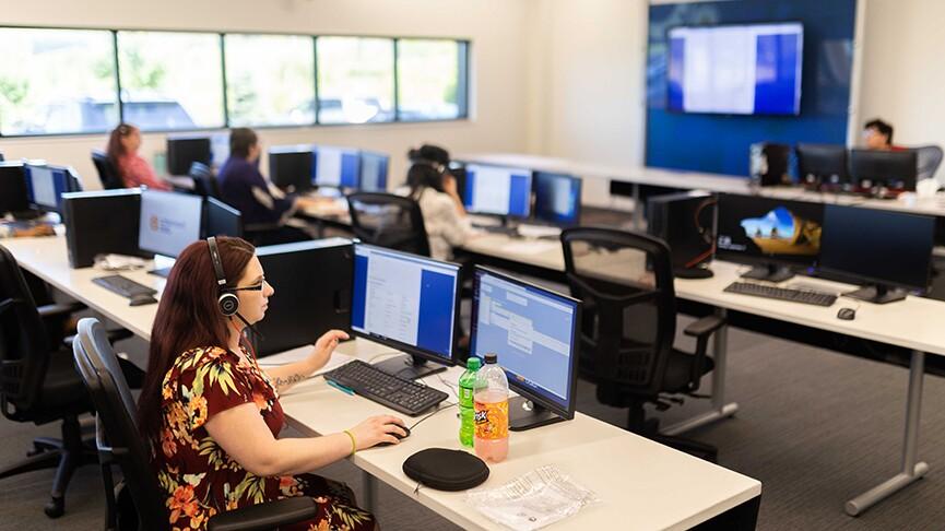 best-fintechs-2020-42-advanced-data-corporation.jpg