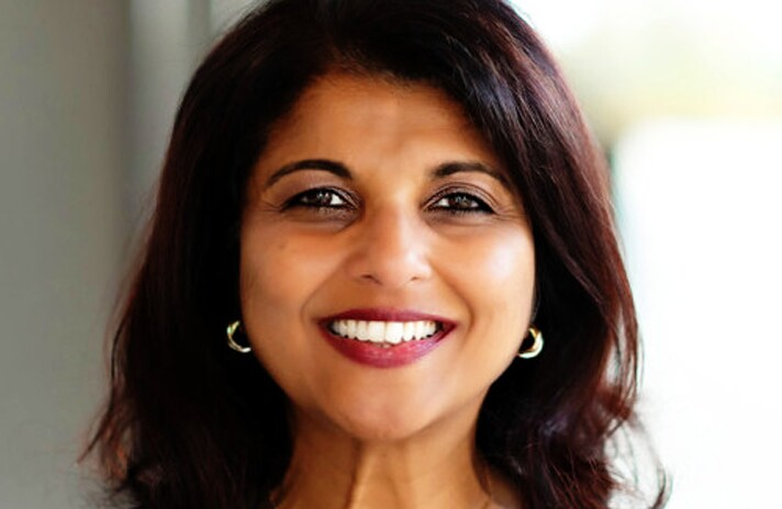 Shubhi Rao, Chief Financial Officer, Dosh