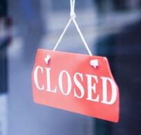closed-ts.jpg
