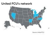 United FCU branches - CUJ 062619.jpeg