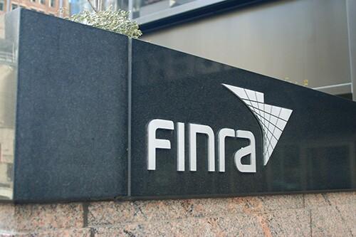 FINRA_Chu