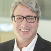 Michael D. Belsky