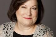 Rhonda Marcucci.7.1.19.jpg