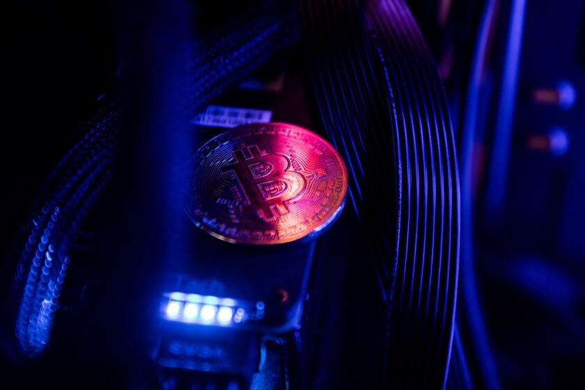 Bitcoin.Bloomberg