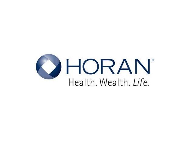 Horan Associates