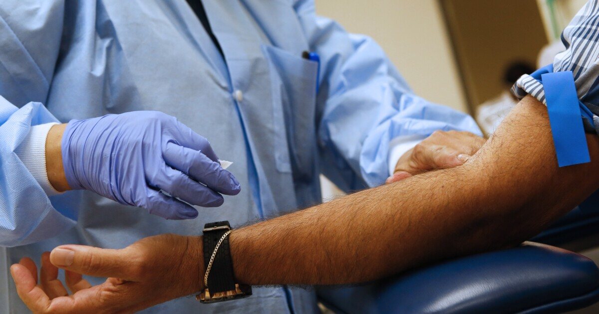 Majority of workers cannot define copay, deductible ...