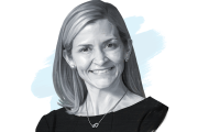 Carrie Lichter of Fifth Third Bancorp