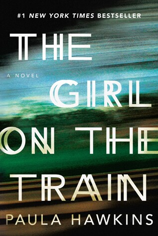 demcovers/Girl on the Train by Paula Hawkins.jpg