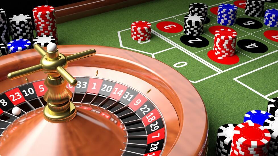 casino1.jpeg