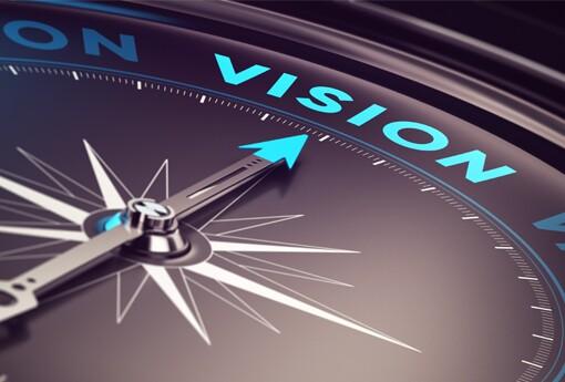 Deploy-in-phases_AdobeStock_67034378.jpg